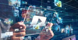 interactive video marketing